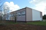 Martfű Damjanich jános Szakképző iskola